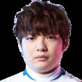 2019年全球总决赛巡礼:LCK王朝能否永恒?